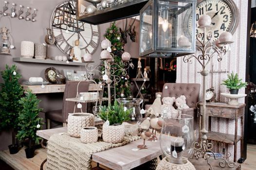 Bloemen Reynaert Oudenaarde decoratie