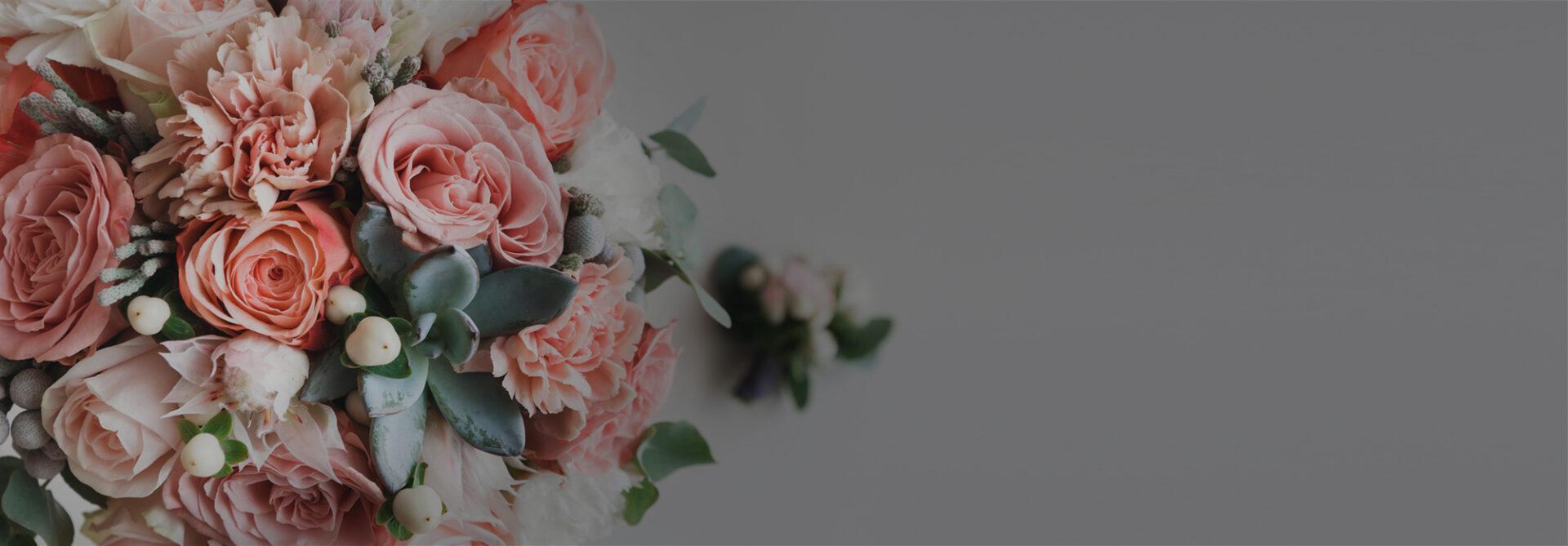 Bloemen Reynaert bloemenwinkel Oudenaarde Home